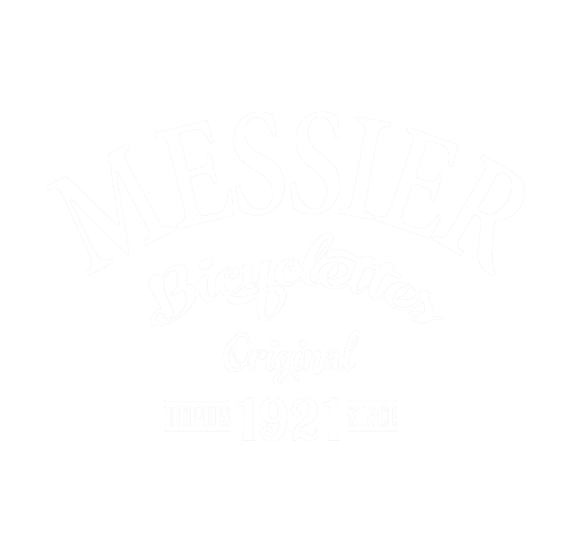 logo messier bicyclettes